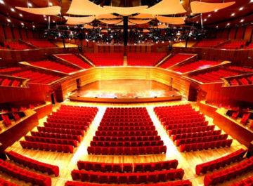 astana_concert_hall
