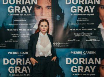 dorian_gray_ilsistina_roma_13